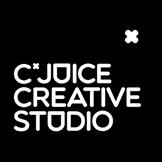 cjuice.com.au